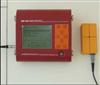SW-180TSW-180T钢筋扫描仪