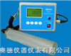 HA-RM2030便携分体式X γ辐射仪/X、γ辐射空气吸收剂量率仪