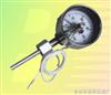油温控制器
