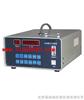 SZ18-CLJ-D白光尘埃粒子计数器/尘埃粒子计数器/尘埃粒子计数仪/洁净度检测仪