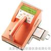 DG/LB124手持式沾染监测仪/射线检测仪辐射仪/射线检测仪/表面粘污仪辐射仪/表面污染监测仪