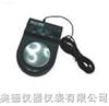 HA-HS-698静电手腕测试仪/手腕测试仪/静电测试仪/静电手腕测定仪