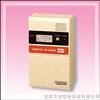 TA-R630可燃性气体检测警报器