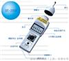 DT-209X日本新宝SHIMPO转速表