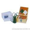 JK-C84-Ⅱ反射率仪/涂料反射测量仪