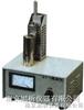 RY-1G熔点测试仪