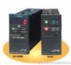 TA-R590气体检测报警器