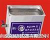 KQ-2200KQ-2200超声波清洗器