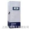 HRSDX-386HRSDX-386海尔血浆速冻机