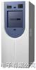 HRPS-120HRPS-120低温等离子灭菌器