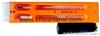 RM-116 手摇式温湿度计