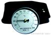 磁铁温度计(磁性温度计,表面温度计,模具温度计)