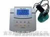 PH-2603PH-2603多参数测定仪
