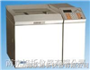 GC9790GC9790高性能气相色谱仪