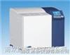 GC9790SDGC9790SD型电力系统专用气相色谱仪