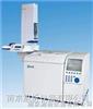GC9710GC9710智能化气相色谱仪
