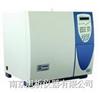 GC9600气体分析专用气相色谱仪