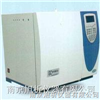 GC9600GC9600气相色谱仪