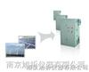 QL-170000太阳能发电、风力非并网发电制氢系统