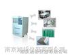 QL-5000燃料电池供氢钢瓶储氢吸氢合金储氢