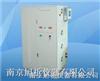 QL-170000大型制氢,氢氧双气电解设备