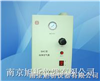 SHCSHC型系列纯净空气泵