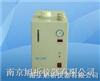 QLQL氢气发生器(纯水电解)