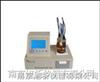 WS-6WS-6型微量水分测定仪