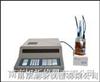 WS-5WS-5型微量水分测定仪