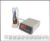 WS-1WS-1型微量水分测定仪