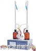 KF-1水分测定仪厂家