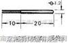 PT100铂电阻
