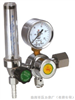 YQAr-03氩气减压器