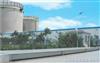 上海地磅,上海地磅价格,上海小地磅生产商建筑工地地磅%电子地磅