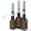 瑞士Socorex 520型|Calibrex數字化瓶頂分液器