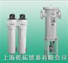 PV5G-8-FG-D-3-NCKD喜开理过滤器,日本CKD喜开理