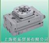 4F730-20-LNV-FL545074-DC24VCKD传感器,喜开理传感器CKD