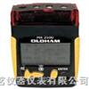 MX2100便携式MX2100复合式气体检测仪