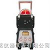 BM25英思科BM25复合式气体检测仪