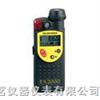 EX2000英思科EX2000可燃气体检测仪