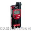 GDP2000便携式GDP2000可燃气体检测仪
