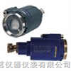 OLCT 20OLCT 20固定式氧气检测仪