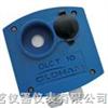 CEX 300CEX 300固定式可燃气体检测仪