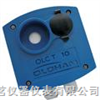 OLCT 10OLCT 10固定式气体监测仪