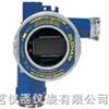 OLCT 60OLCT 60在线气体检测仪