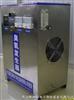 温州臭氧消毒机-温州臭氧消毒机厂家