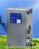 朝阳臭氧消毒机-朝阳臭氧消毒机厂家