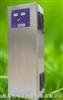 衡水臭氧消毒机-衡水臭氧消毒机厂家
