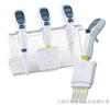 美国Labnet移液器架|移液器支架|移液枪架