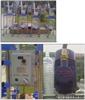 YS系列广州深圳防爆双层玻璃反应釜